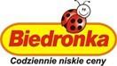 Biedronka 2