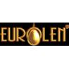 EUROLEN